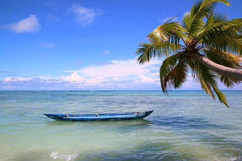 Erfahrungsen Reisen auf Madagaskar