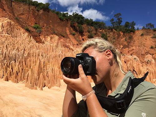 Erfahrungsbericht Reise auf Madagaskar