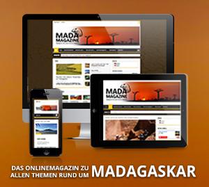 MadaMagazine Link